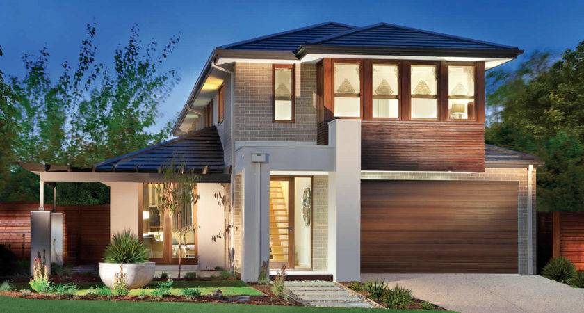 House Land Packages New Home Designs Display Homes Custom