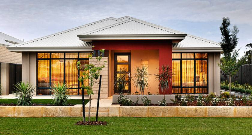 House Land Packages Perth Commodore Homes