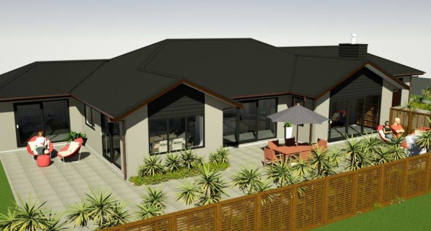 House Land Packages Sale Whitianga