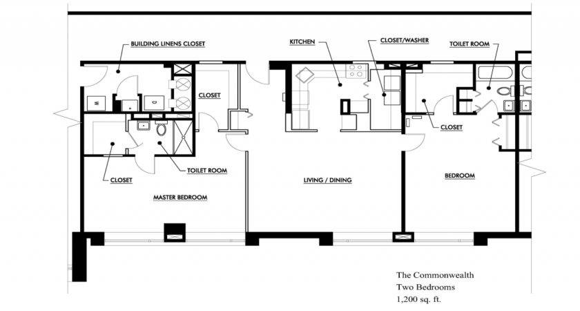 House Packages Plans