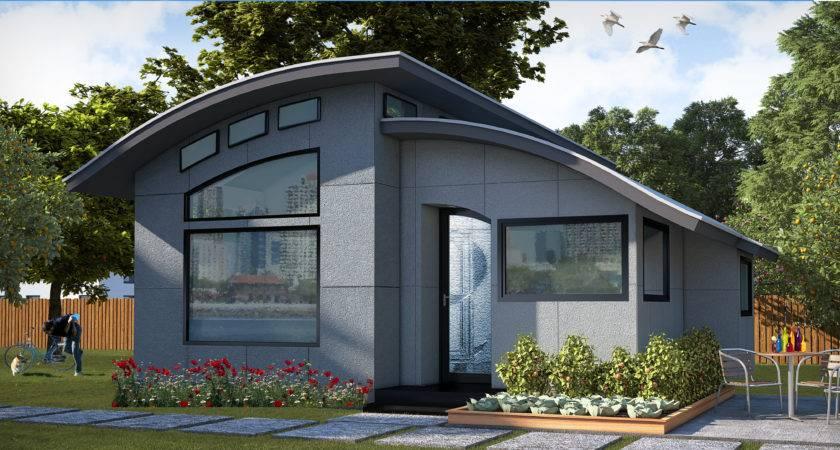 House Plan Amusing Prefab Tiny Kit Modern Home