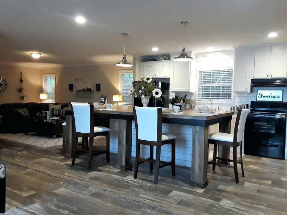 House Plan Beautifully Designed Homes Clayton