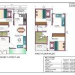 House Plan Design Planning Houses