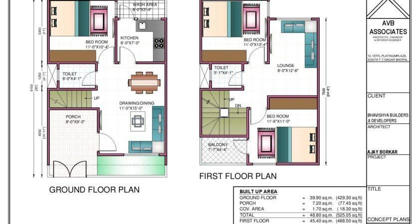House Plan Design Planning Houses