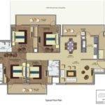 House Plans Axsoris Duplex