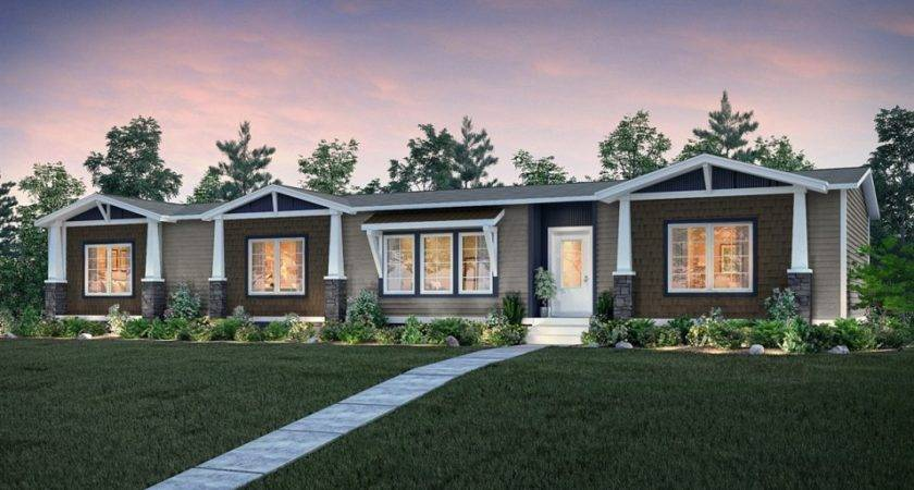 House Plans Breathtaking Clayton Homes Florence