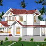 House Plans Home New Designs Including Floor Plan