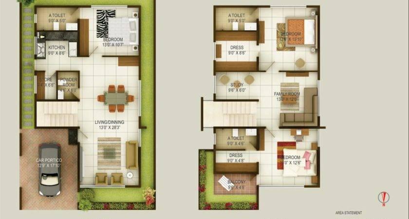 House Plans India Modern Sri Lanka