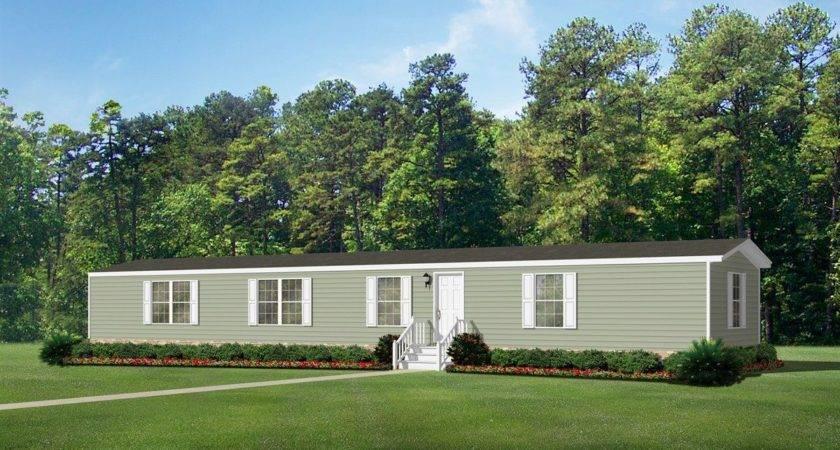 House Plans Mobile Home Dealers Latta Clayton