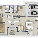 House Plans Name Bedroom