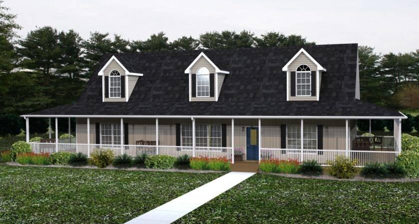 House Plans Oakwood Modular Homes Clayton Conroe