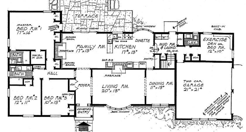 House Plans Pricing Blueprints Study Set Sets