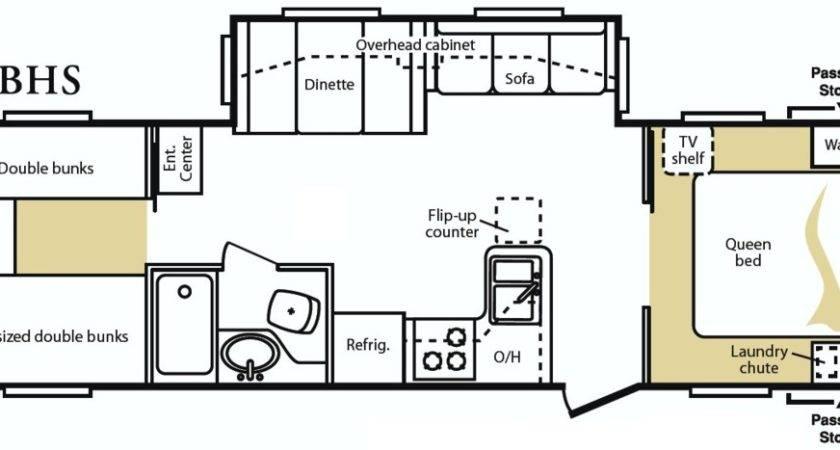 House Plans Tumbleweed Tiny Company