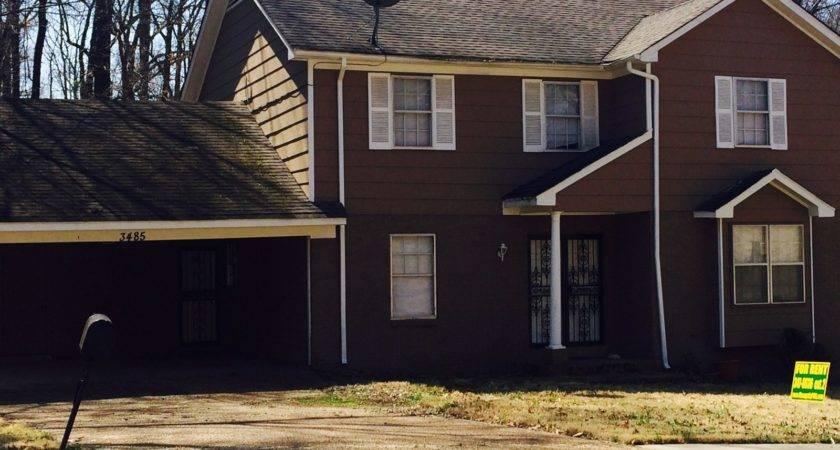 House Rent Kingsport Rental