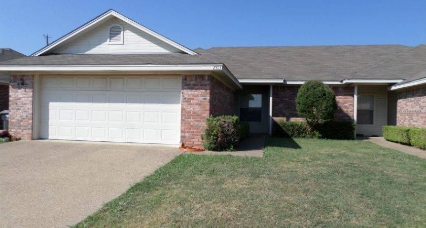 House Rent Ramada Waco