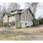 House Rent Troutman Lin Way