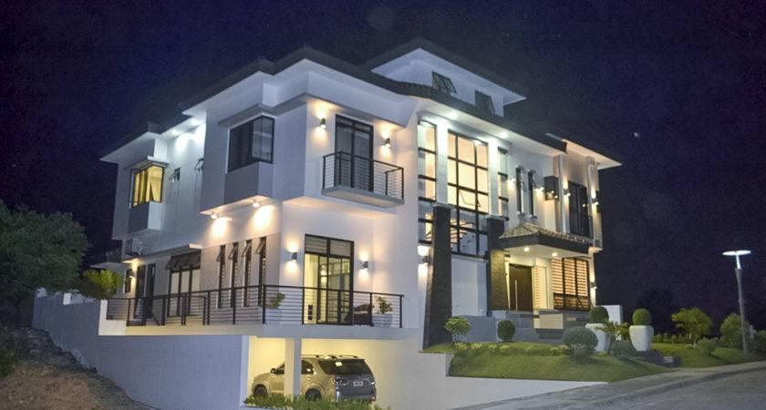 House Sale Amara Cebu Grand Realty