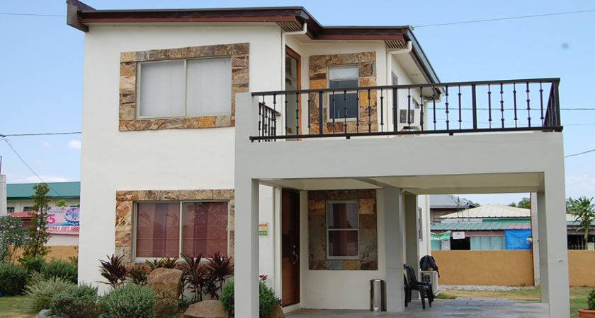 House Sale Cavite Oakwood Bedroom Onthegohomes