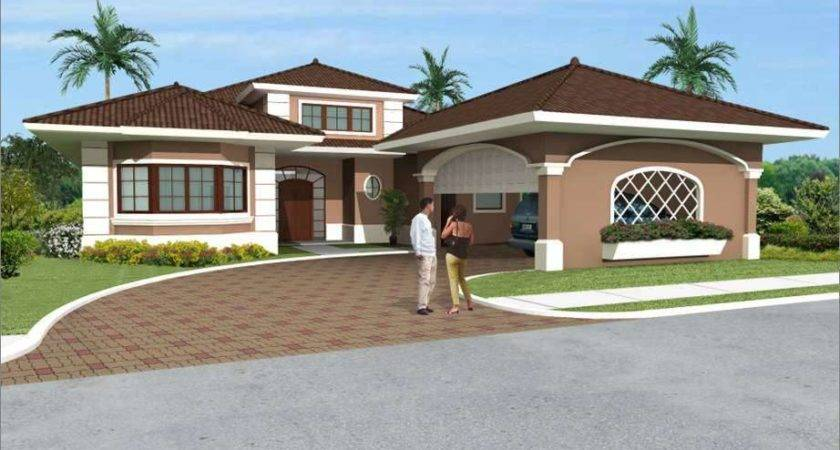 House Sale Panama City Beautiful Modern Houses