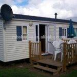 House Sale Portable Coffee Shop Buy Movable Houses