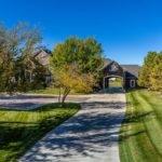House Sale Real Estate Home Big Texas Group Keller Williams