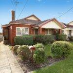 House Sold Riverwood Nsw Hunter Street