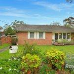 House Sold Riverwood Nsw Kentucky Road