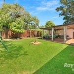 House Sold Riverwood Nsw Methuen Parade