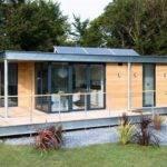 House Structure Modern Modular Design Homes Home