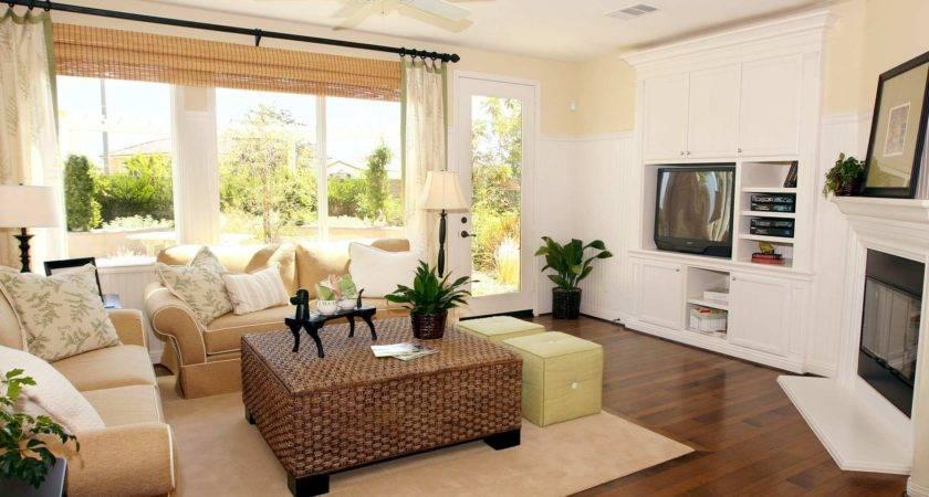 House Style Living Space Ideas Decor Advisor