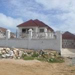 House Trade Fair Sellrent Ghana Inside Bedroom Houses