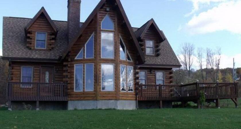 House Trailers Sale Ohio
