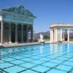 House Usa Great Architectures Los Angeles Real Estate Buy
