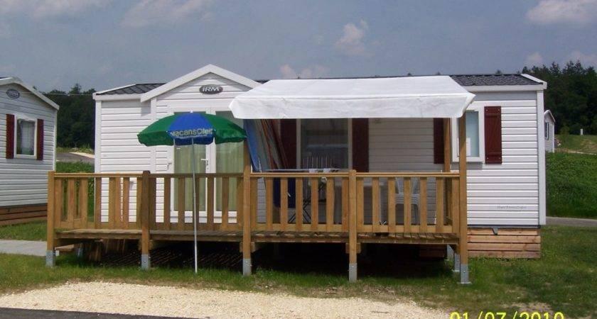 House White Modular Small Vacation Sale Prefab