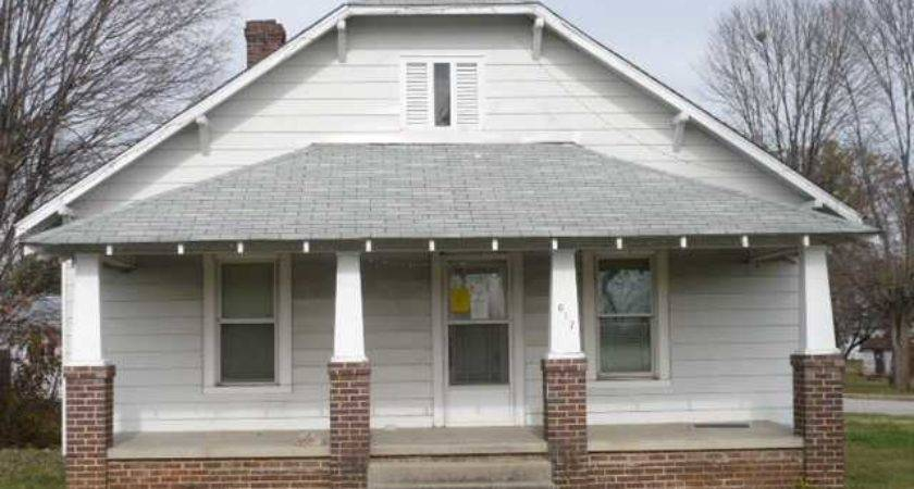 Houses Brookside Kansas City Rent Homes