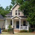 Houses Mobile Home Sale Pre Built Homes Log Prices Fab House
