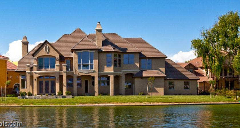 Houses Rent Bedroom Real Estate