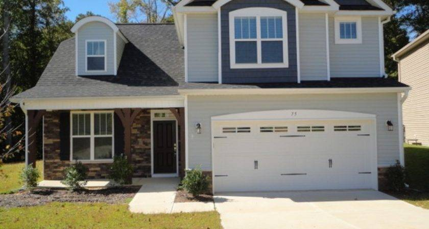 Houses Rent Clayton Homes Zillow