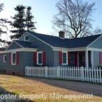 Houses Rent Elizabeth City Homes Zillow