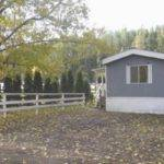 Houses Rent Falkland British Columbia Find Home Your