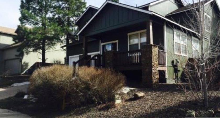 Houses Rent Flagstaff Homes Zillow