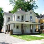 Houses Rent Goldsboro