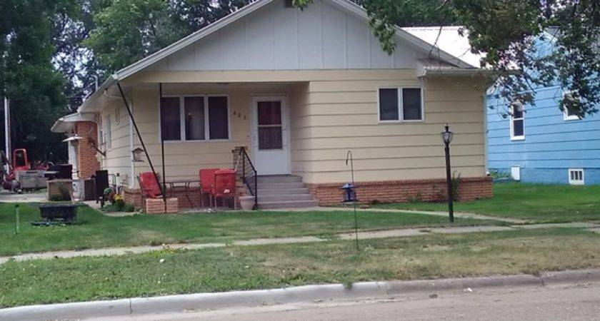 Houses Rent Jamestown Homes Zillow
