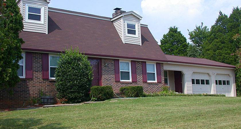 Houses Rent Knoxville Farragut Oak Ridge Alcoa Maryville