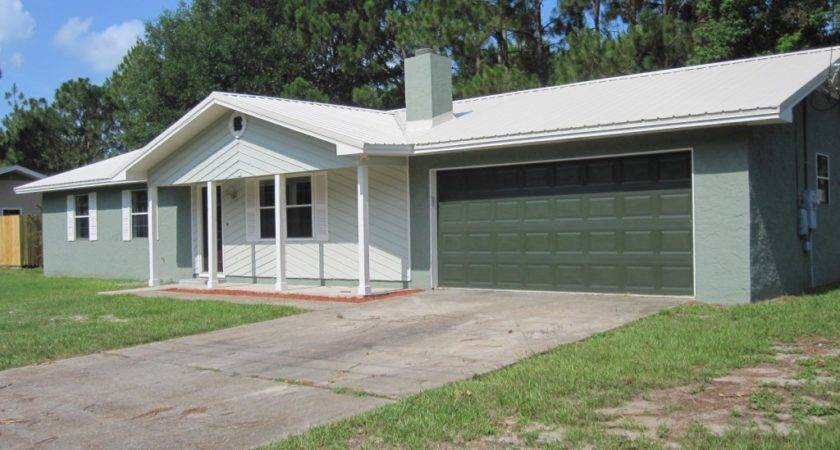 Houses Rent Panama City Florida House