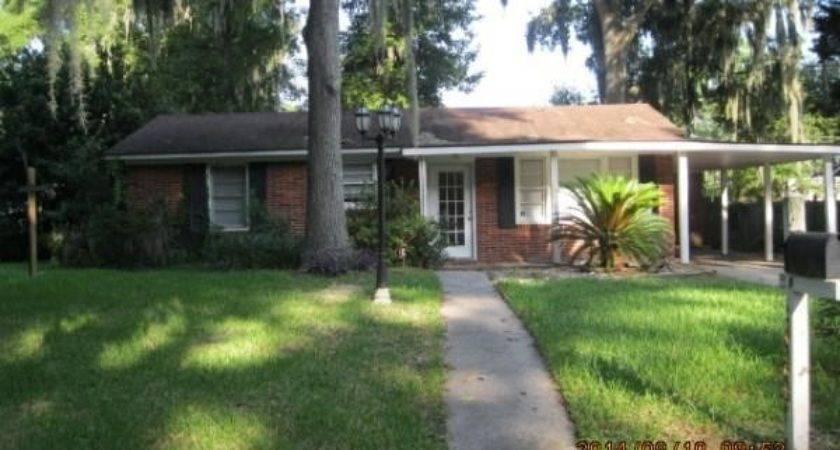 Houses Rent Savannah Homes