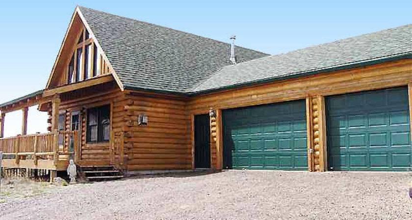 Houses Sale Cheyenne Wyoming Homes