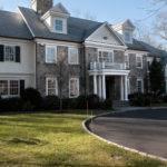 Houses Sale Connecticut Long Island