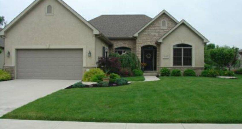 Houses Sale Dublin Ohio