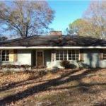 Houses Sale Jackson Lake